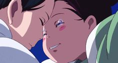 Imagen de anime, screencap, and ghibli