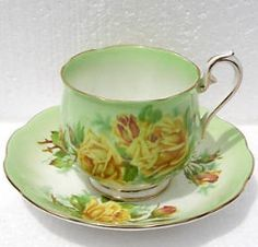 I have this in three color ways                              Tea Rose                                               Hampton Shaped