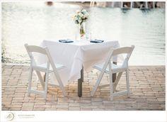 Florida wedding - Pensacola Beach Wedding - Porto Island Resort Wedding - Alena Bakutis Photography - Florals DeLuna - Kim Dan_0087