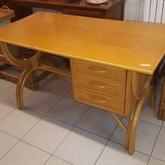 escriptori-de-fusta-132x70x74 50€