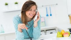 Fire Your Phone Company: Get a Free Landline