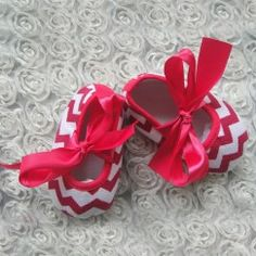 New Baby Girls Silk Ribbon Chevron Print Soft Skidproof infant Toddler shoes Walker Shoes, Toddler Shoes, Infant Toddler, First Walkers, New Baby Girls, Crib Shoes, Silk Ribbon, Buy Shoes, New Baby Products