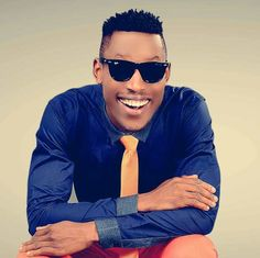 Popular singer surprises fan as he adds another year http://ift.tt/1SiYW7f