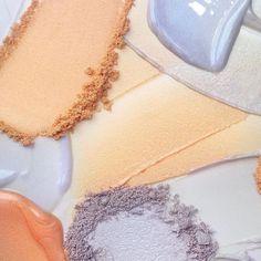いいね!47.2千件、コメント91件 ― Sephoraさん(@sephora)のInstagramアカウント: 「#Regram @MilkMakeup ・・・ The holographic family is growing ✨ Holographic Highlighting Powder is now…」