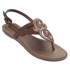 5fab7ae0c 51 Best Grendha Sandals images
