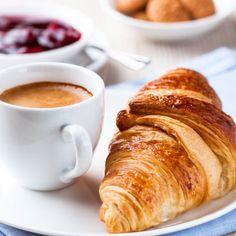 Una colazione perfetta