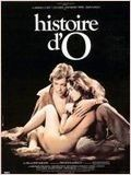 Story of O is a Franco-German film directed by Just Jaeckin, released in The screenplay is an adaptation of the erotic novel Story of O published in 1954 by Pauline Réage. Story Of O, New Toy Story, Streaming Vf, Streaming Movies, The Image Movie, French Films, Film Books, Online Gratis, Films