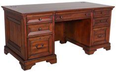 Aspen Richmond Executive Desk Aspen, Home Office Space, Office Desk, Homemakers Furniture, Antique Desk, Homemaking, Bedroom Furniture, Corner Desk