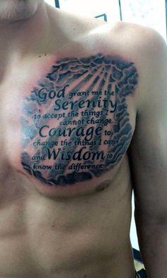 Cloud tattoo, tattoo drawings, biblical tattoos, religious tattoos for men, Pray Tattoo, Gebets Tattoo, Wörter Tattoos, Scripture Tattoos, Bible Verse Tattoos, Sleeve Tattoos, Tatoos, Eagle Tattoos, Wolf Tattoos