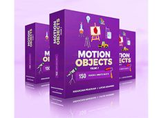 Motion Objects V2 Review with $73000 Bonus and 50% DISCOUNT