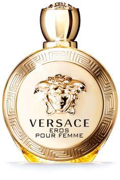 Top 3 parfumuri pentru vara
