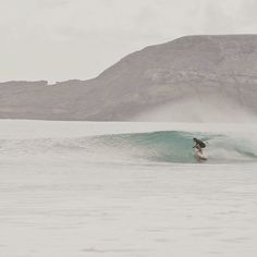 On the Rigth Way #Surfing #Portosanto #Madeira #Portugal #Fonesup #Holidays #Onwateracademy by onwateracademy