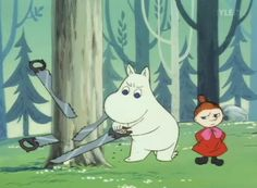 Moomintroll, I don't think that's how you do it