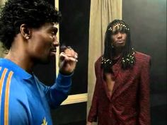 the charlie murphy rick james episode of the dave chappelle show it