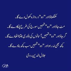 Pray For Love, Pray For Peace, Urdu Quotes, Quotations, Forty Rules Of Love, Praying For A Miracle, Learning To Trust, Sufi, Alhamdulillah