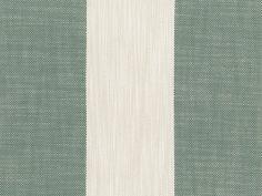 Perennials Fabrics Camp Wannagetaway: Vintage Stripe - Grass