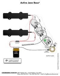 Jazz bass wiring diagram music pinterest diagram bass and jazz resultado de imagen de guitarra planos asfbconference2016