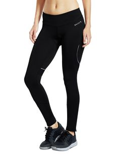 Baleaf Womens Padded Cycling Tights Pants Wide Waistband Black Size S *** Find out more about the great product at the image link. (This is an affiliate link) Cycling Tights, Cycling Wear, Cycling Girls, Cycling Shorts, Cycling Outfit, Road Cycling, Cheap Cycling Jerseys, Bike Wear, Outdoor Outfit