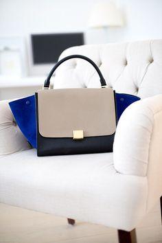 e8730a1e6ec3 2016 MK fashion Handbags for you! Value Spree  3 Items Total (get it for