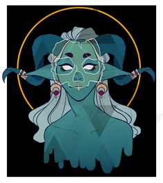 Fantasy Character Design, Character Drawing, Character Design Inspiration, Character Concept Art, Character Ideas, Pretty Art, Cute Art, Art Sketches, Art Drawings
