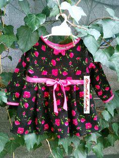 Pembe Çiçekli 2-3 Yaş Çocuk Pazen Elbise - 070217 | Otantik Kadın, Otantik Giysiler, Elbiseler,Bohem giyim, Etnik Giysiler, Kıyafetler, Pançolar, kışlık Şalvarlar, Şalvarlar,Etekler, Çantalar,şapka,Takılar Kids And Parenting, Tree Skirts, Diy And Crafts, Stitch, Sewing, Holiday Decor, Baby, Clothes, Outfits