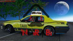 3d taxi apk, 3d taxi apk indir, 3d taxi android apk, 3d taxi indir apk