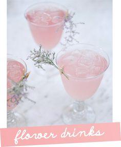 Flower-Drinks-Bebida-Flores-PopGlam-Blog-foto-1