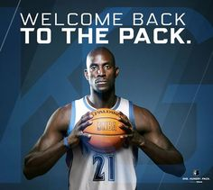 minnesota timberwolves kevin garnett facebook cover - Google Search