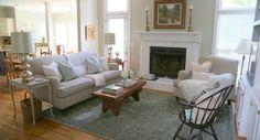 Hendersonville, TN Interior Designers & Decorators