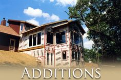 home additions ideas - Google Search