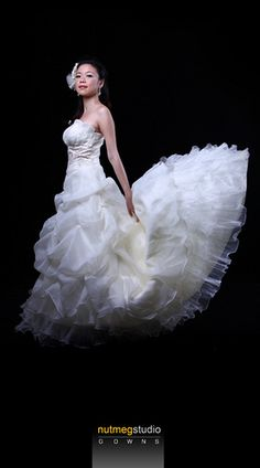 NutmegStudio Wedding Gowns - http://herbigday.net/nutmegstudio-wedding-gowns-8/