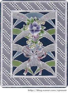 Parchment Art : 네이버 블로그