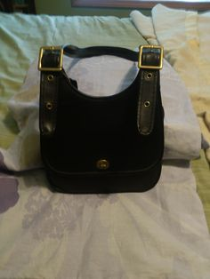 669726c9da 132 Best Garage Sale Womens Accessories   Handbags images
