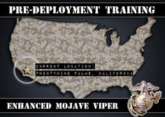 #military #USMC