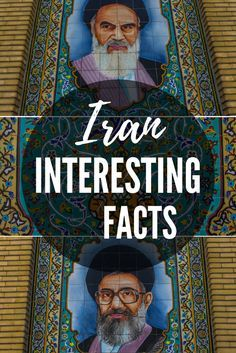 Interesting and amusing facts about Iran, Taarof rule explained, crazy drivers, old currency, nose jobs, sweets obsession and issues with hitch-hiking. #travel #traveltips #interestingfacts #travelphotography #iran #iranmta #middleeast