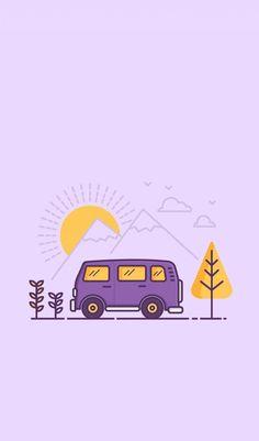 30+ Cute Free HD phone wallpaper You will love