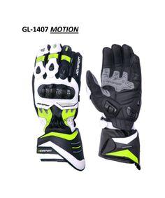 Motion (GL-1407)