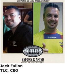 Look at our CEO of TLC product of the product go order your weight loss products today at totallifechanges.com rep#3551151