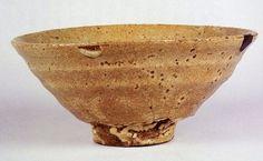 Himei Art Museum Kozo Sakai 7.5cm diameter 15.2 ~ 15.8cm high-diameter 5.5cm