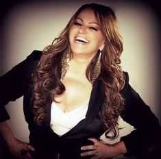 jenni rivera | Ƹ̴Ӂ̴Ʒ Jenni Rivera Ƹ̴Ӂ̴Ʒ - jenni-rivera Photo