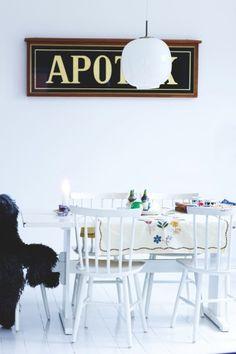 Jurnal de design interior - Amenajări interioare, decorațiuni și inspirație pentru casa ta: Amenajare de Crăciun [ XII ]