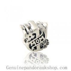 Pandora Uk, Cheap Pandora, Pandora Beads, Pandora Bracelets, Pandora Jewelry, Pandora Charms, Jewellery Uk, Love Mom, Women Life