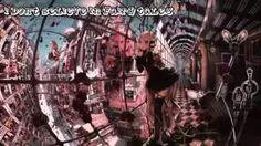 Nightcore - Wonderland - YouTube