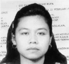 Siti Zainab está condenada a muerte en Arabia Saudí desde 1999. Fue víctima de malos tratos, no tuvo un juicio justo y existen dudas sobre su salud mental. Actúa para detener su ejecución. ¡Actúa!