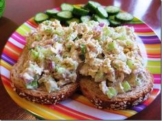 simple start tuna