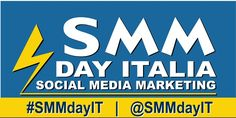 #SMMdayIT e comunicazione social | Social Media Marketing