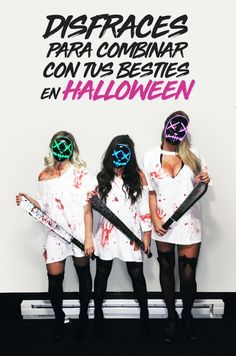 Halloweeeb Twin Costumes, Family Costumes, Cool Costumes, Cosplay Costumes, Sister Halloween Costumes, Halloween Cosplay, Halloween Outfits, Halloween Party, Besties