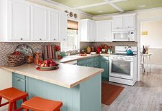 Top 5 Best Kitchen Appliance Brand | Buying Guides and Tips
