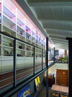 Project 2.  #ambient #decoracion #decoration #interior #interiorismo #interiorism #ambientsgirona #girona #marcmagenti