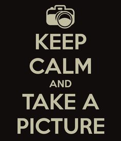 Take a picture - Google Search